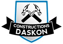 Constructions Daskon